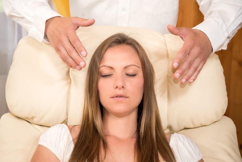 l'hypnose fait-il maigrir ? L'avis sur de notre expert sur le sujet