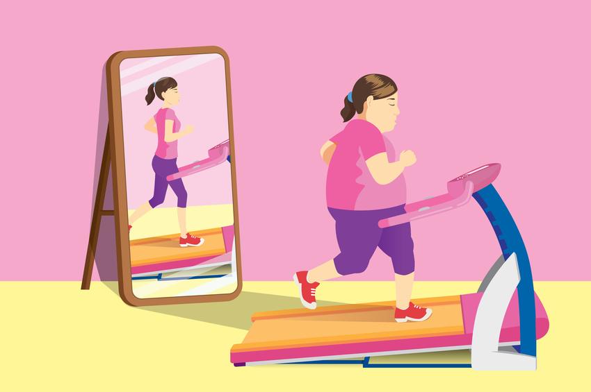 Quel sport pour maigrir ? Trouver le bon sport pour perdre