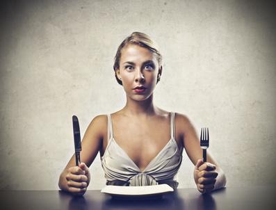 Comportement alimentaire: quel bon comportement adopter