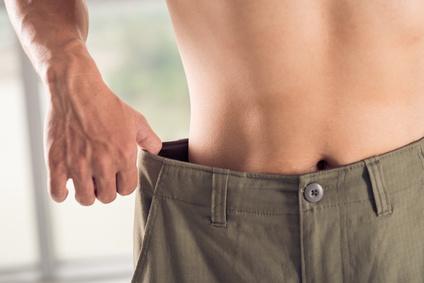Avez-vous besoin d'un recettes perte de poids?