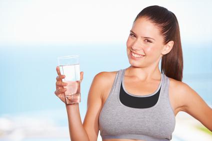 boire pour maigrir: la fausse bonne idée