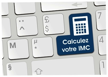 Doit-on se fier à son imc ?