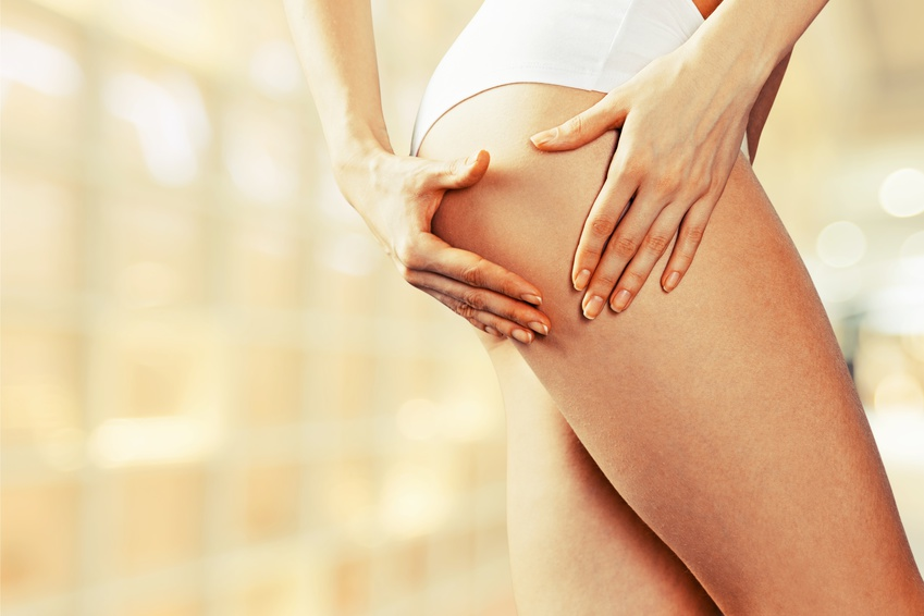 Cellulite : comment l'éliminer ?