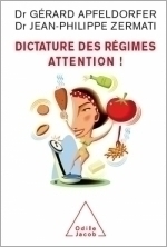 dictature des regimes