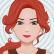 Portrait de Nikita1306