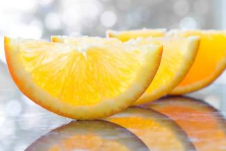 10 aliments riches en vitamine C